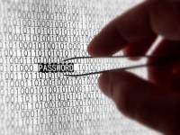 Cara Aman Hindari Pembobol Password