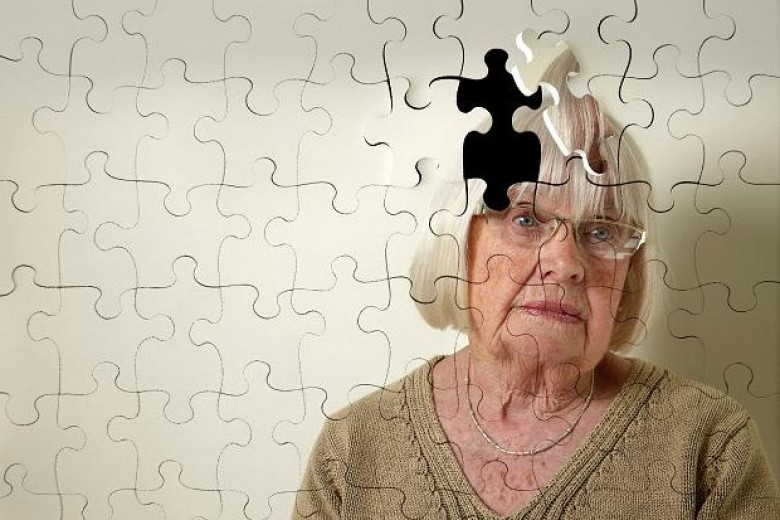 Duh, 44 Juta Orang Menderita Demensia