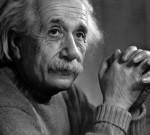 Einstein Bukan Jenius Nomor Satu