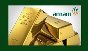 emas-antam-4