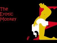 The Erotic Monkey