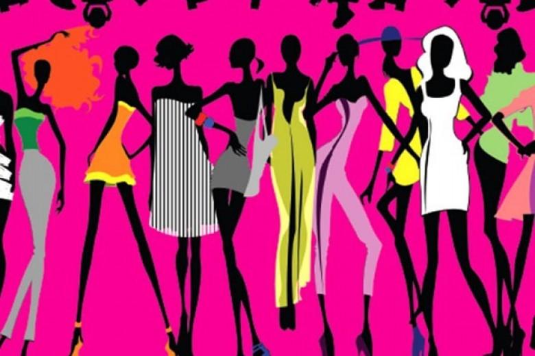 Fashion 'No-No' Sepanjang 2013