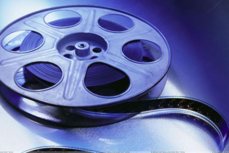 Film Paling Menguntungkan 2013