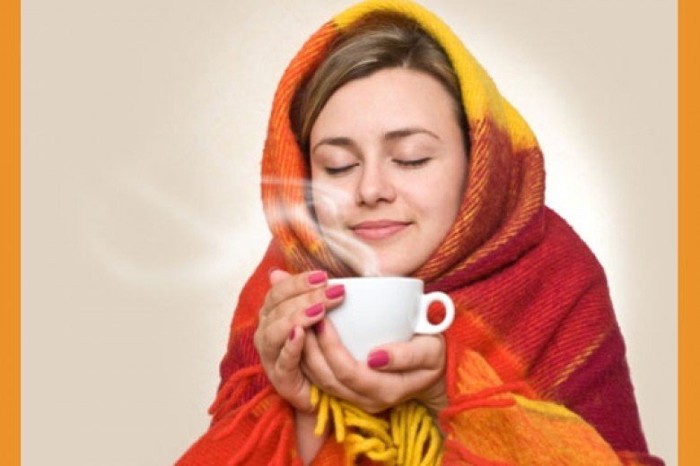 Perangi Demam dan Flu Dengan Vitamin D