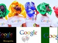 Google Translate Layani 80 Bahasa