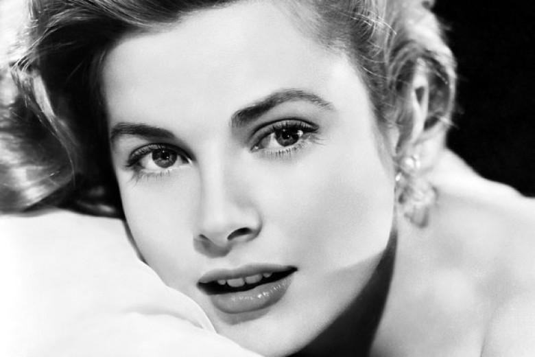Mengenang Sosok Grace Kelly