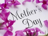 Kenang Sejarah Hari Ibu