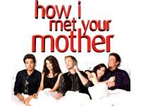 Tim 'How I Met Your Mother' Gelar Perpisahan