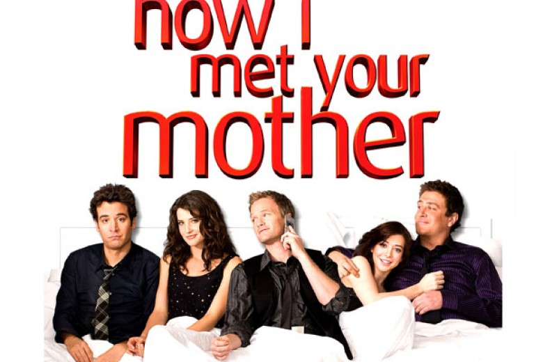 Akhir Perjalanan 'How I Met Your Mother'
