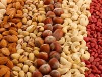 Kacang Baik Bagi Tubuh