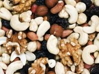 Ibu Hamil tak Perlu Hindari Kacang
