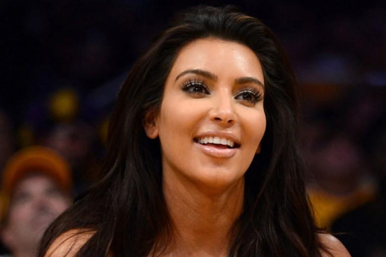 Ratu Internet Amerika Bukan Kim Kardashian