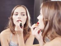Tips Pintar dan Sederhana untuk Make-Up