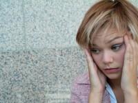 Menghilangkan Si Bad Mood