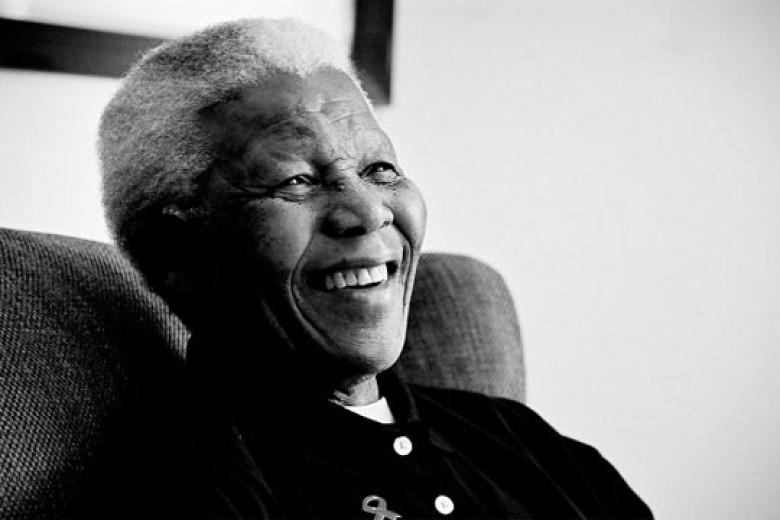 Selamat Jalan, Pahlawan Afrika
