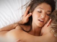 Lima Mitos Tentang Orgasme
