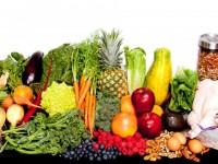 Inilah Jenis Diet Terpopuler 2013