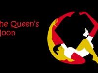 The Queen's Moon