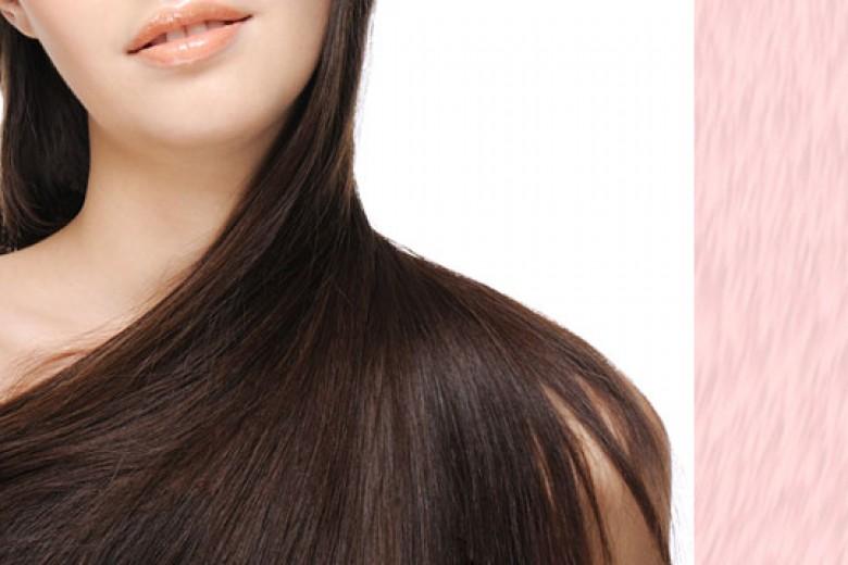 Tips Untuk Dapatkan Rambut Lembab Anda