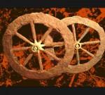 Jika Dunia tak Punya Roda