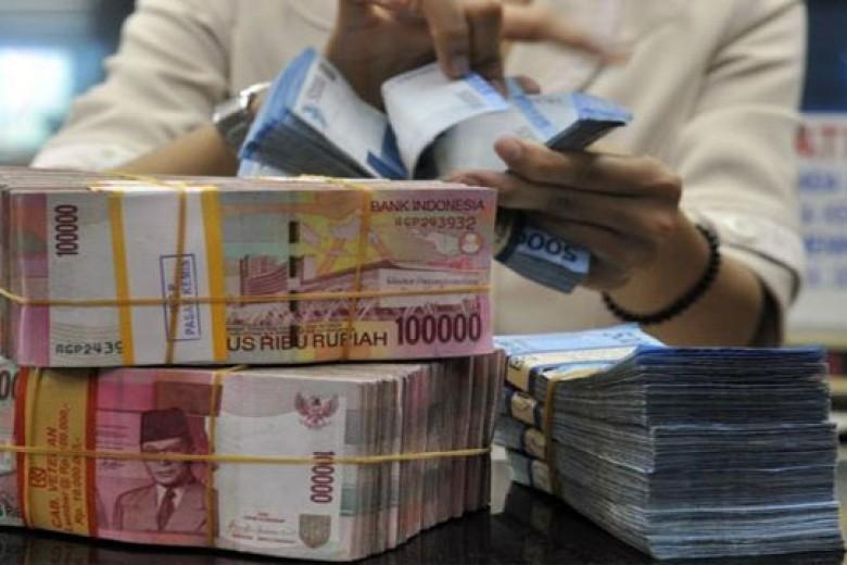 Rupiah Liar, BI Selalu Intervensi Pasar