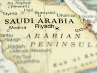 Coronavirus Masih Hantui Saudi