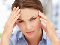 Tujuh Cara Atasi Stress