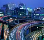 Kota Termahal di Dunia