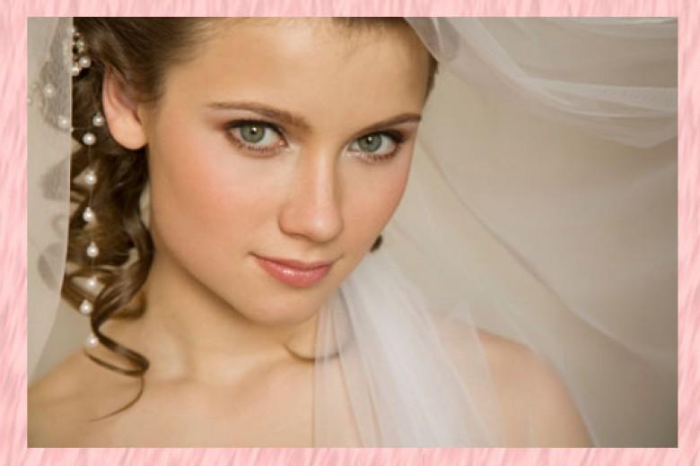 Rahasia Tampil Maksimal untuk Pernikahan Anda