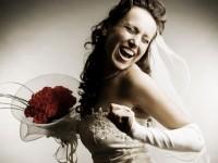 Trik Atasi Sindrom Pra-Nikah