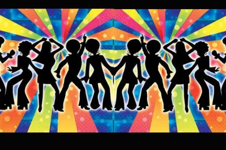 Yang Mana Gaya Dance Anda?