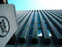 Bank Dunia: Kencangkan 'Seat Belt'