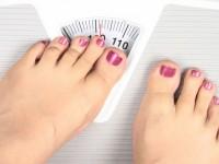 Menurunkan Berat Badan Ada Batasnya