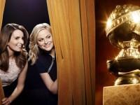 Inspirasi Wisata dari Golden Globe Award