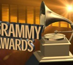 Mengapa Dinamakan 'Grammy Awards'?