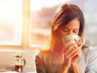 Saatnya Kurangi Kafein di Tubuh Anda