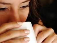 Waspada Konsumsi Kafein Berlebih