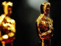 Eropa Dominasi Film Asing Oscar