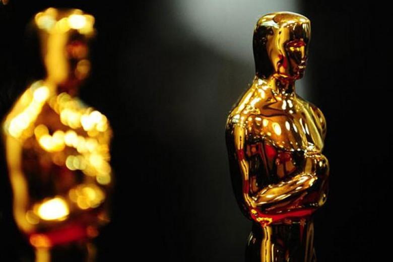 Musik yang Menggugah Piala Oscar