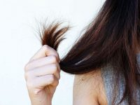 Potong Rambut atau Tidak?