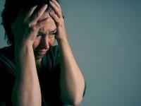 Ilmuwan Temukan Penyebab Skizofrenia