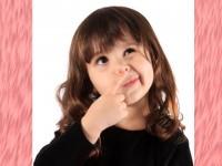 Cara Mengajar Anak Ambil Keputusan