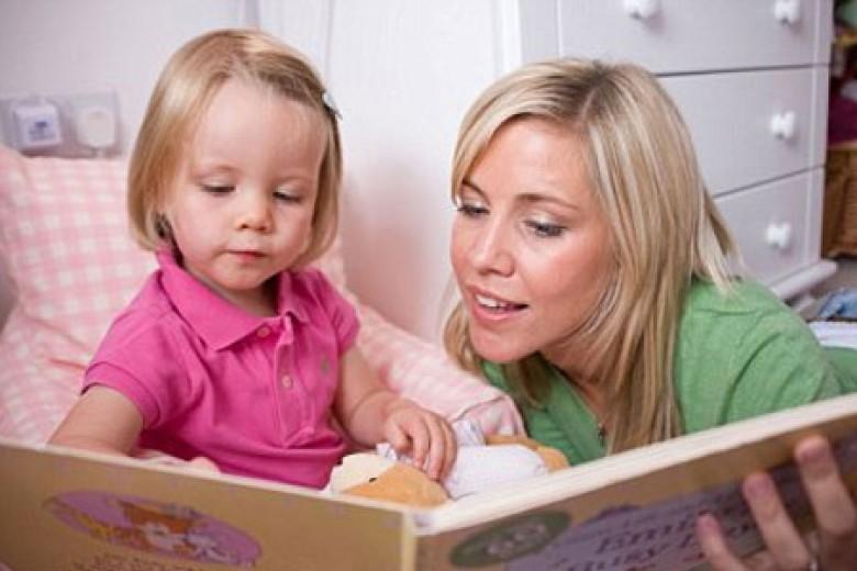 Kapan Anak Diajarkan Bahasa Asing?