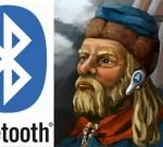 Siapa Sangka Dia Insipirasi Nama Bluetooth