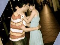 Trik Romantis Bunga Citra Lestari