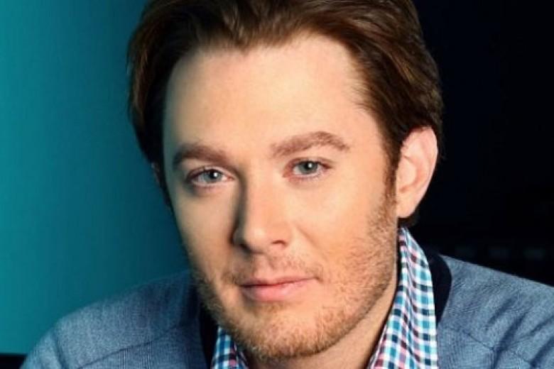 Alumni 'American Idol' Banting Setir