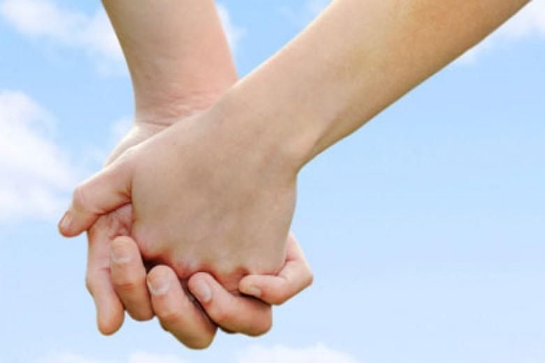 Ciri-ciri Hubungan Sehat