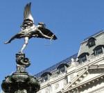 Cupid Si Dewa Asmara