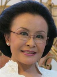 Eryca Sudarsono