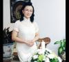 Eryca Sudarsono [Foto:GS]